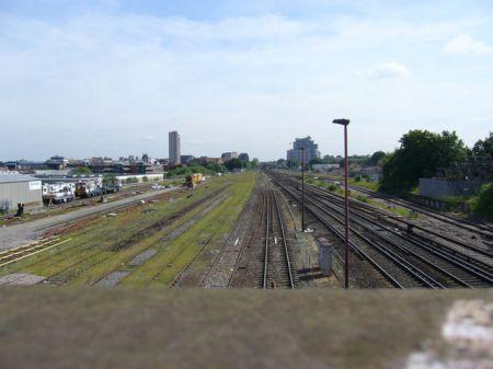 trains3